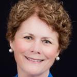 Ellen Foley of Foley Media Group, journalist, marketing communications